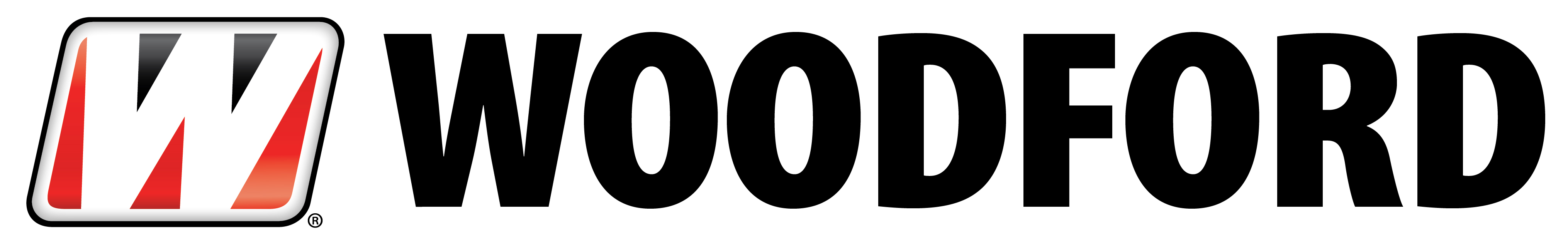 Woodfordoil